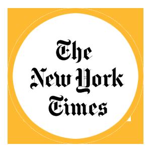 nytimesCirc