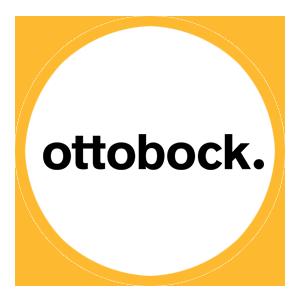 ottobot