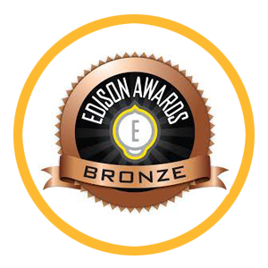 edison bronze