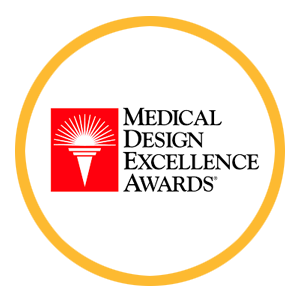 medicaldesign