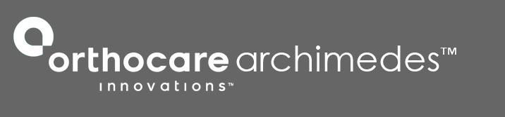 Archimedeslogo