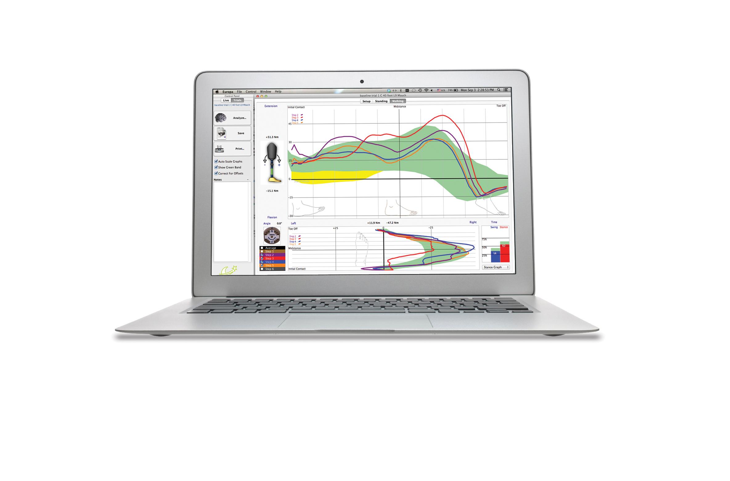Compas_Laptop