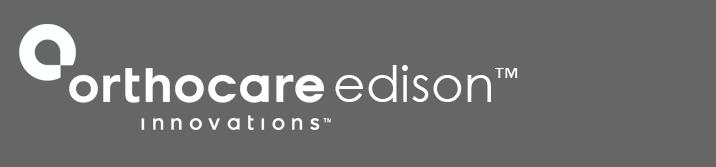 EdisonOPPlogo