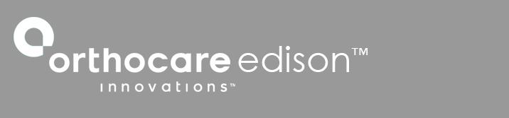 Edisonlogo