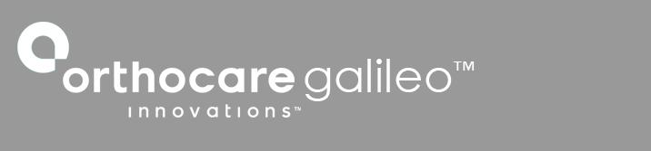 Galileologo