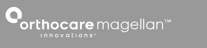 Magellanlogo