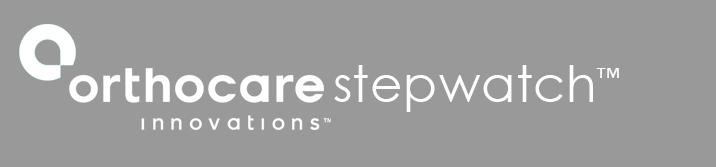 Stepwatchlogo2