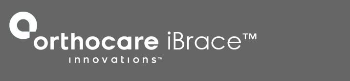 iBracelogo